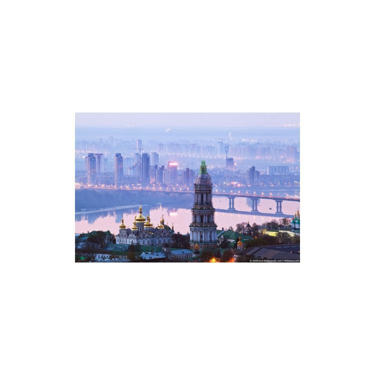 Киев3.jpg
