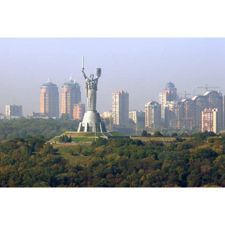 Киев4.jpg
