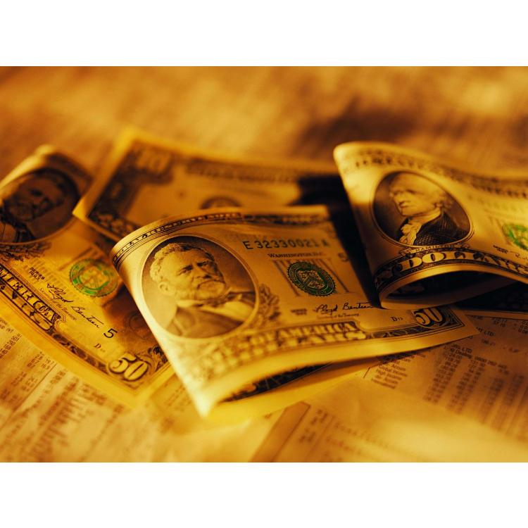 финансы3.jpg