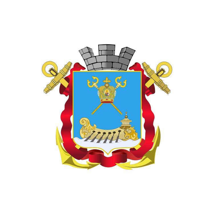 Николаев.png